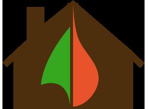 Alpes Energie Bois